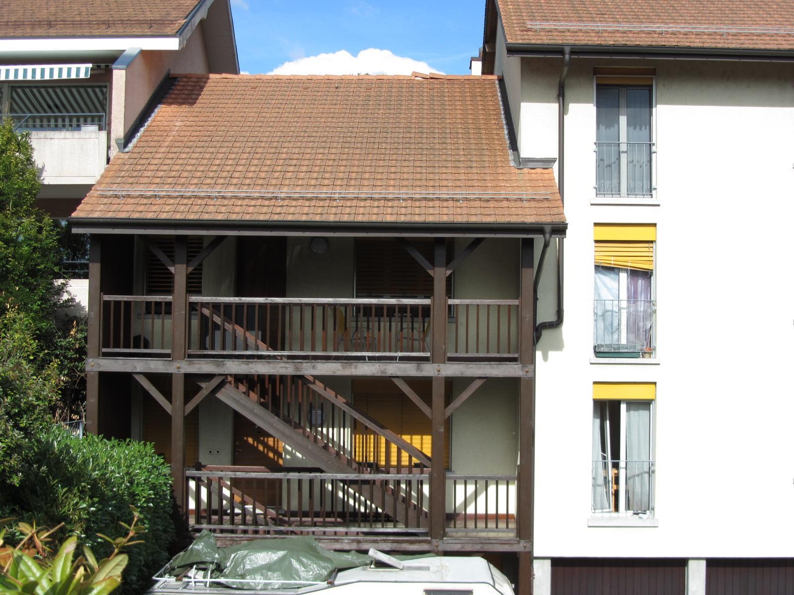 Pont-de-la-Fin 3