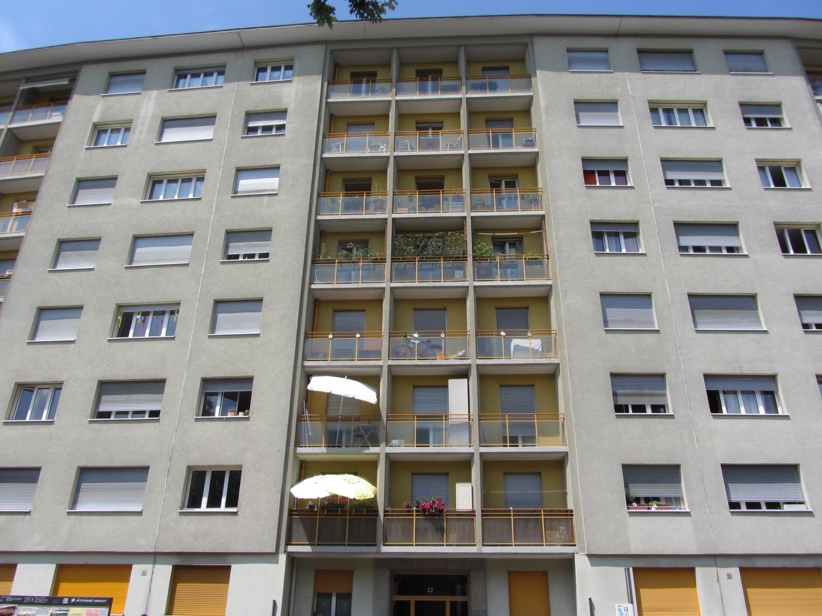 Village-Suisse 22
