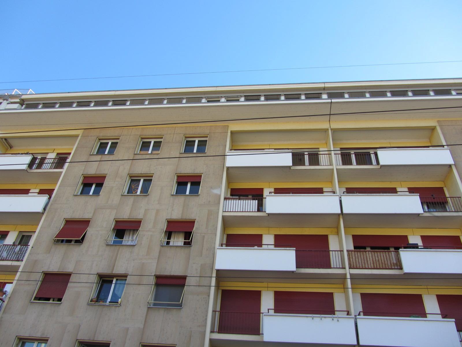 Saint-Georges 34