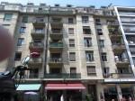 Lausanne 59