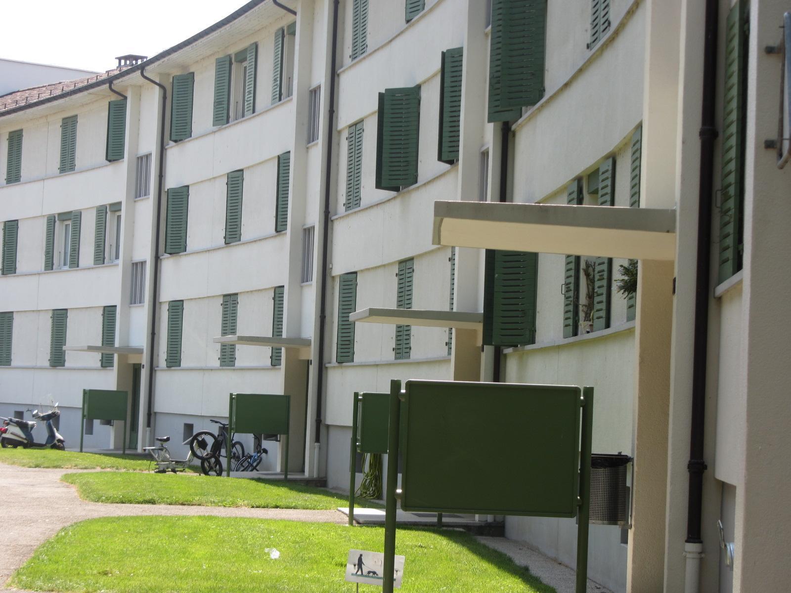 Vieux-Moulin 14