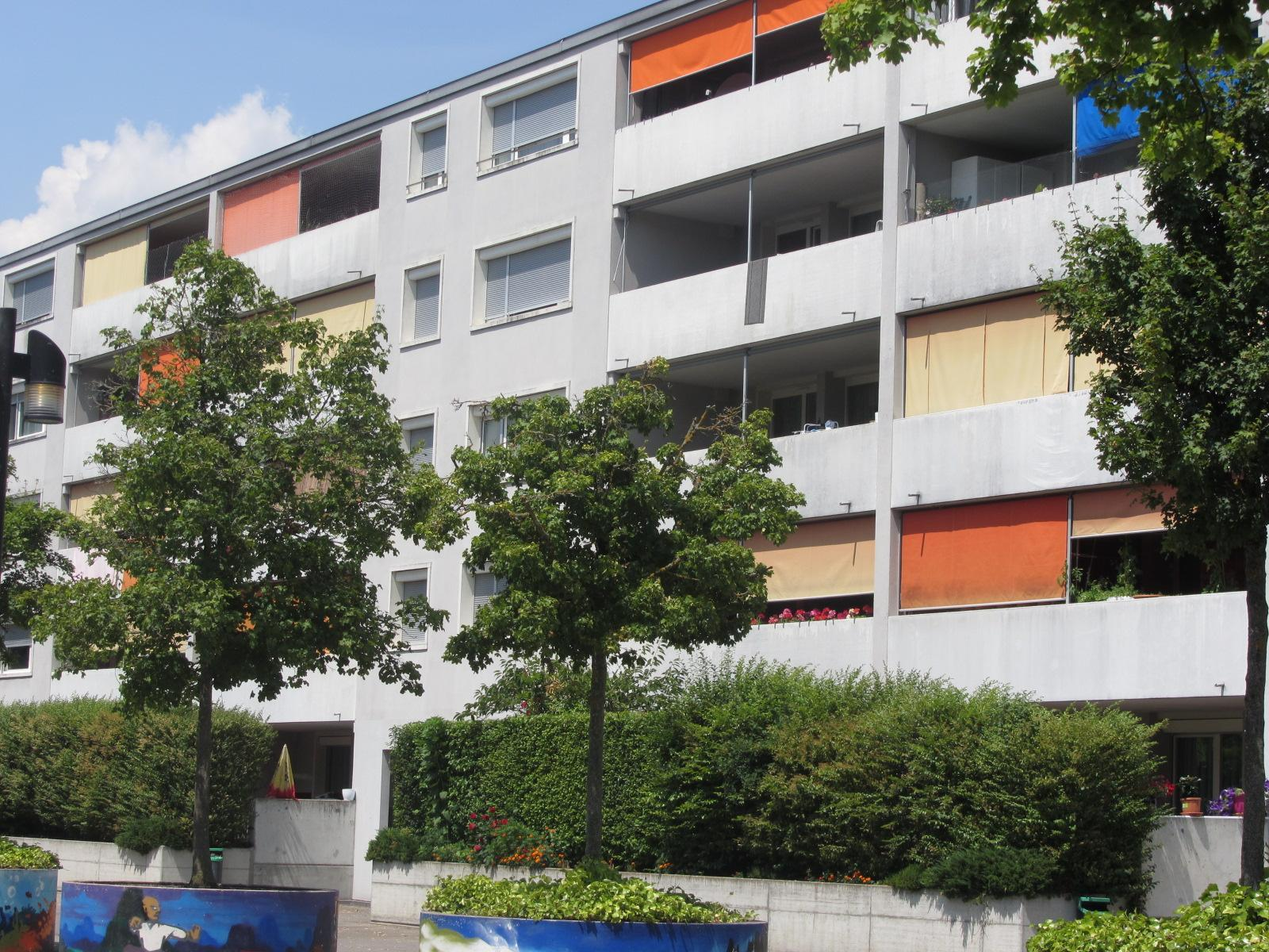 Tuileries 128