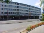 Genève 86