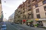 Lausanne 21A