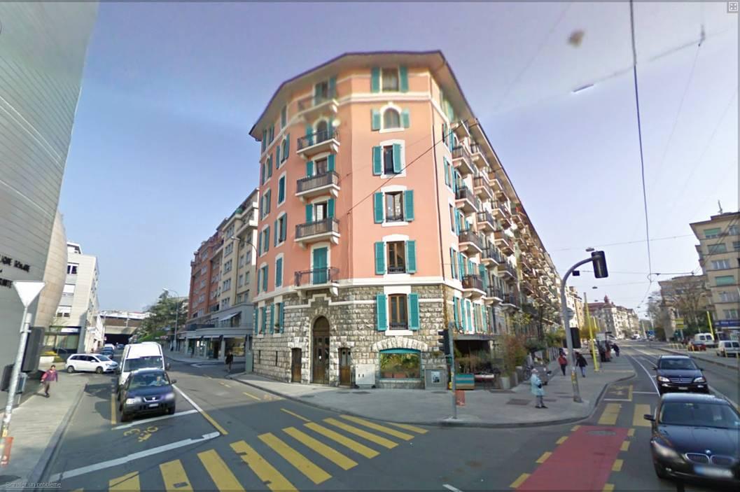 Lausanne 75