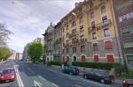 Lyon 63
